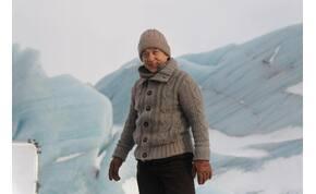 Jackie Channel jön a valaha volt leghősiesebb kínai hegymászó sztori