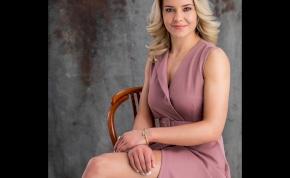 Megválasztották Magyarország leginspirálóbb nőit