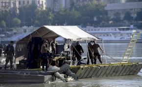 Hatalmas bombák miatt evakuálták a főváros egy részét