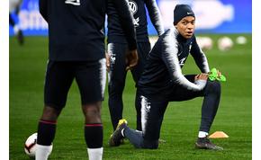A Real Madridnak 280 millió eurót is megérne Mbappé