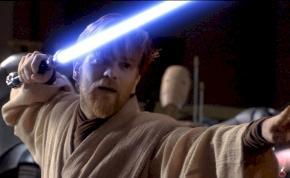A Star Wars-hangoskönyv ötlete már megvan