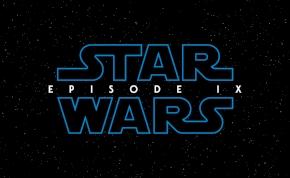 Ez lehet a hivatalos Star Wars IX plakát vagy csak egy rajongói grafika?