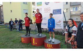 Magyarok is ott lesznek a világ legnagyobb hagyományú gyaloglóversenyén