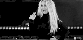 Britney Spears ideggyógyintézetbe vonul