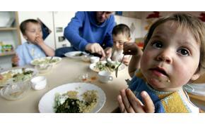 Innováció a korszerű és kompetens nevelőszülői ellátásra Mátészalkán