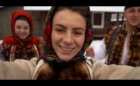 Találd ki, hogy mit hagytak ki Románia új imázsfilmjéből?