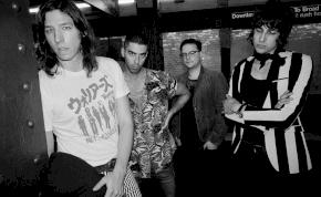Nem akármilyen banda lesz a Whitesnake előzenekara