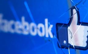 Ismét leállt a Facebook, az Instagram és a WhatsApp
