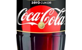 Új ízzel akarja meghódítani Magyarországot a Coca-Cola