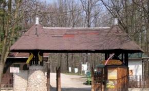 Húsvét és Föld napja a Miskolci Állatkert és Kultúrparkban