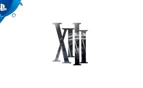 Ráncfelvarrást kap a XIII