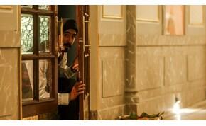 Hotel Mumbai: nem a sátán, egyszerű fiatalok gyilkoltak le ártatlanokat