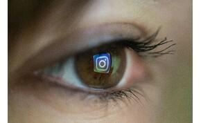 Megváltoztathatja a lájkvadászatot az Instagram