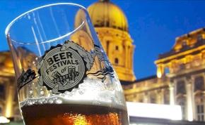 Hamarosan kezdődik a legnagyobb hazai sörfesztivál