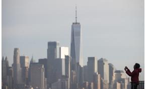 New York szimbólumai ellen fordult New York polgármestere