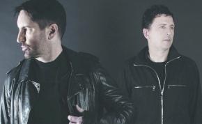 A Nine Inch Nails szám, amit nem akarsz végighallgatni