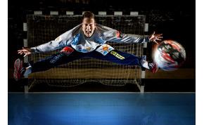 Mikler hihetetlen bravúrjai: a BL-négyesdöntő kapujában a Veszprém
