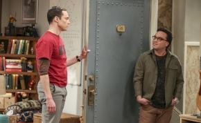 Sheldon Cooper újabb tanácsokkal látja el a közlekedőket