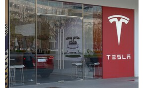 Megnyílt az első Tesla-szalon Magyaroszágon