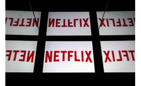 Elkezdett szinkronizálni a Netflix