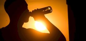 A mai fiatalok alkoholja a dizájner drog és az online játék