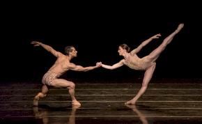 A legjobbakat díjazzák a tánc világnapján