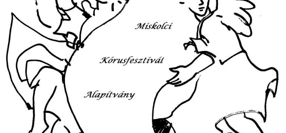 Különleges hangversennyel indul a harmincadik kórusfesztivál