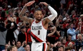 Ennél szimpatikusabb nyilatkozatot játékos még nem tett az NBA-ben