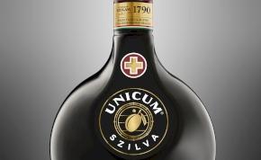 A világháborús időkhöz nyúlt vissza az Unicum