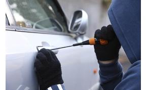 Tudjátok, melyik vidéki városban lopják a legtöbb kocsit?