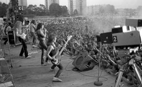 Az 50 éves P. Mobil  a hétvégén Miskolcon kezdi a turnéját!