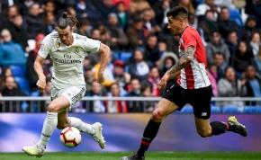 """""""Mit kéne még Bale-nek tennie, hogy szeressék?"""""""