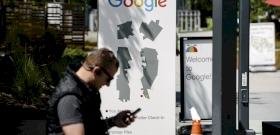 A Google újításától sokan megkönnyebbülhetnek