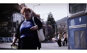 Egy olyan videóval köszöntjük az édesanyákat, melyet nehezen felejtünk