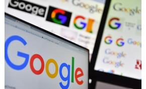 Nem kell majd kézzel törölni a Google-adatainkat