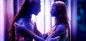 Tovább csúsztatják az Avatart