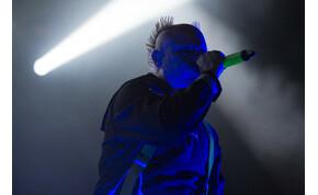 Több különböző drog is volt a Prodigy énekesének szervezetében