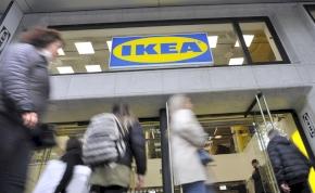 A magyar cégvezető kiszúrt egy hibát az IKEA rendszerében – tökéletes választ kapott