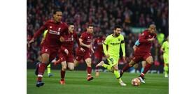 Fenekestül felforgatna mindent az UEFA, összeomlana a magyar NB I is