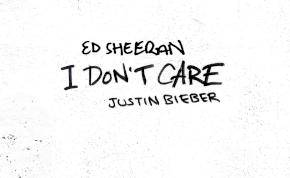 Megnyugodhatunk, itt a nyár slágere Ed Sheerantől és Justin Biebertől