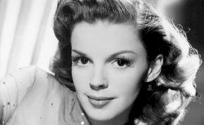 Film készül Judy Garland utolsó éveiről – itt az első trailer