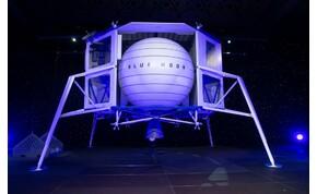 Éveken belül turistákat akar a Holdra vinni egy milliárdos