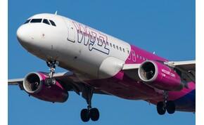 Légirangsor: meglepő helyen a Wizz Air, egész máshol a Ryanair