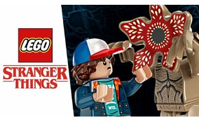 Az egyik népszerű filmsorozat témájából merít a LEGO