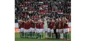 Három magyar már biztosan ott lesz a Bajnokok Ligája főtábláján