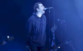 Vajon az új Oasis-dokufilm is botrányba fullad majd?