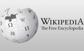 Kína kinyírta a Wikipédiát