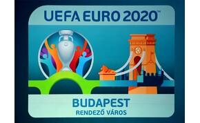 Nemsokára vehetünk jegyet az Európa-bajnokság budapesti meccseire