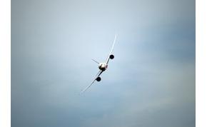 Szeretnél vezetni egy Boing 787 Dreamlinert? Eljött az idő!