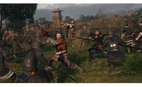 Bemutatjuk, hogy mi várható a Total War: Three Kingdoms-ban